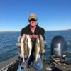 2019 Spring Fishing Report